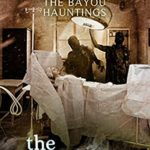 [PDF] [EPUB] The Experiments (The Bayou Hauntings #5) Download