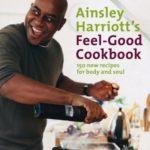 [PDF] [EPUB] The Feel-Good Cookbook Download