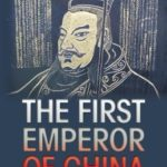 [PDF] [EPUB] The First Emperor of China Download