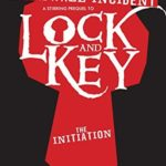 [PDF] [EPUB] The Gadwall Incident (Lock and Key #0.5) Download