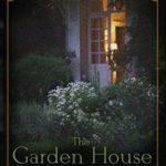 [PDF] [EPUB] The Garden House Download