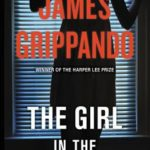 [PDF] [EPUB] The Girl in the Glass Box: A Jack Swyteck Novel Download