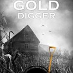 [PDF] [EPUB] The Gold Digger (True Colors) Download