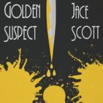 [PDF] [EPUB] The Golden Suspect Download