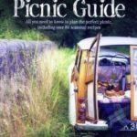 [PDF] [EPUB] The Great British Picnic Guide Download