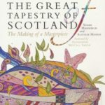 [PDF] [EPUB] The Great Tapestry of Scotland Download