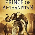[PDF] [EPUB] The Greek Prince of Afghanistan Download