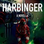 [PDF] [EPUB] The Harbinger Download