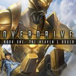 [PDF] [EPUB] The Heaven's Boxer: A Mecha LitRPG Adventure (Overdrive Book 1) Download