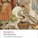 [PDF] [EPUB] The Histories Download