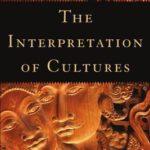 [PDF] [EPUB] The Interpretation of Cultures Download