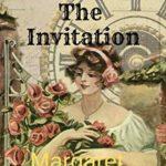 [PDF] [EPUB] The Invitation: A 'Pride and Prejudice' Variation Vignette Download