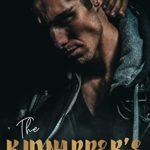 [PDF] [EPUB] The Kidnapper's Brother: A Dark Criminal Romance Download