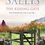 [PDF] [EPUB] The Kissing Gate Download