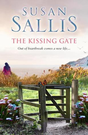 [PDF] [EPUB] The Kissing Gate Download by Susan Sallis
