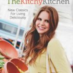 [PDF] [EPUB] The Kitchy Kitchen: 200 Recipes for the Young and Hungry Download