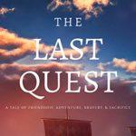 [PDF] [EPUB] The Last Quest Download