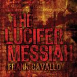 [PDF] [EPUB] The Lucifer Messiah Download