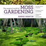 [PDF] [EPUB] The Magical World of Moss Gardening Download