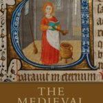 [PDF] [EPUB] The Medieval Cook Download