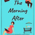[PDF] [EPUB] The Morning After Download