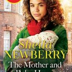 [PDF] [EPUB] The Mother and Baby Home Download