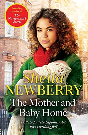 [PDF] [EPUB] The Mother and Baby Home Download by Sheila Newberry