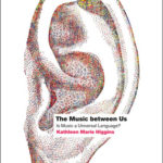 [PDF] [EPUB] The Music between Us: Is Music a Universal Language? Download