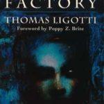 [PDF] [EPUB] The Nightmare Factory Download