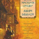 [PDF] [EPUB] The Other Nineteenth Century Download