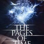 [PDF] [EPUB] The Pages of Time Download