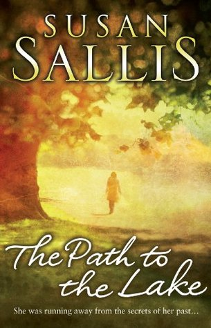[PDF] [EPUB] The Path to the Lake Download by Susan Sallis