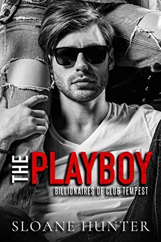 [PDF] [EPUB] The Playboy Download by Sloane  Hunter