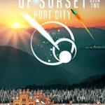 [PDF] [EPUB] The Ports of Surset: Port City Download