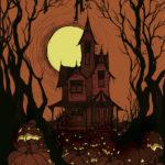 [PDF] [EPUB] The Pumpkin House Download