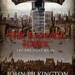 [PDF] [EPUB] The Ramage Hawk (Thomas the Falconer Mystery #3) Download