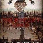 [PDF] [EPUB] The Ruffler's Child (Thomas the Falconer Mystery #1) Download