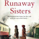 [PDF] [EPUB] The Runaway Sisters Download