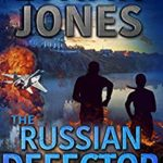 [PDF] [EPUB] The Russian Defector (Justin Hall #15) Download
