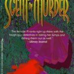 [PDF] [EPUB] The Scent of Murder (Robin Light, #4) Download