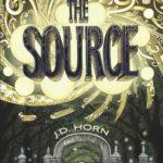 [PDF] [EPUB] The Source (Witching Savannah, #2) Download