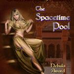 [PDF] [EPUB] The Spacetime Pool Download