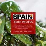 [PDF] [EPUB] The Spain Buddy Easy Spanish Recipe Book Download