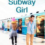[PDF] [EPUB] The Subway Girl Download