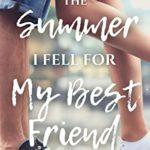 [PDF] [EPUB] The Summer I Fell for My Best Friend (Legacy Inn #1) Download