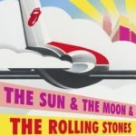 [PDF] [EPUB] The Sun and The Moon and The Rolling Stones Download