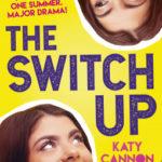 [PDF] [EPUB] The Switch Up Download