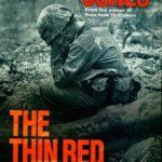 [PDF] [EPUB] The Thin Red Line Download