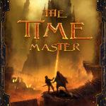 [PDF] [EPUB] The Time Master (Interworld Network #1) Download