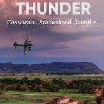 [PDF] [EPUB] The Time of Thunder Download